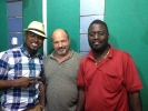 TADMI Radio Interviews 10-18-13_10