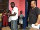 Visit To Rema Orphanage Home _2