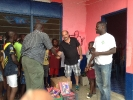 Visit To Rema Orphanage Home _4