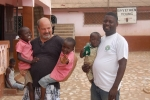 Visit to S.T.Y. Orphanage_2