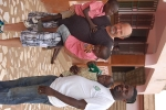 Visit to S.T.Y. Orphanage_3