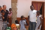 Visit to S.T.Y. Orphanage_4