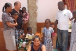 Visit to S.T.Y. Orphanage_5
