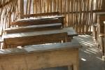 Visit to Ve-Deme Orphanage 10-22-13_10