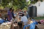 Visit to Ve-Deme Orphanage 10-22-13_1