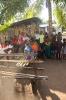 Visit to Ve-Deme Orphanage 10-22-13_2