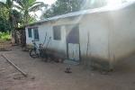 Visit to Ve-Deme Orphanage 10-22-13_3