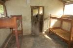 Visit to Ve-Deme Orphanage 10-22-13_4