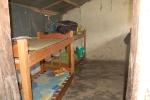 Visit to Ve-Deme Orphanage 10-22-13_6