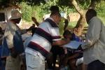 Visit to Ve-Deme Orphanage 10-22-13_9