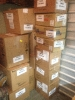 Warehouse Donation August 2014_1