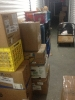 Warehouse Donation August 2014_3