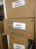Warehouse Donation August 2014_4