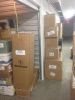Warehouse Donation August 2014_5