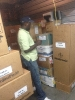 Warehouse Donation August 2014_6