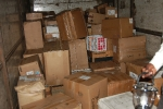 Warehouse Donation August 2014_8